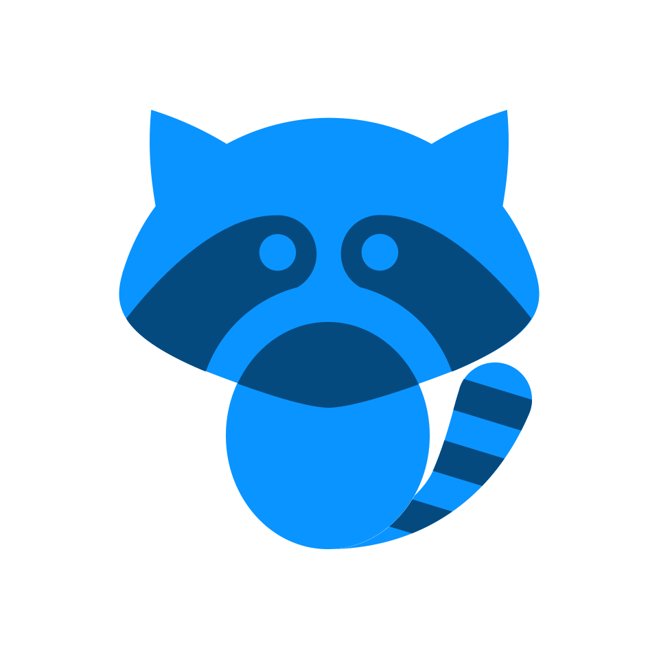 NEAT AquaPad